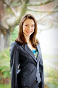 Emily Kelley Brown