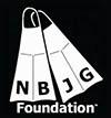 NBJG Foundation Logo