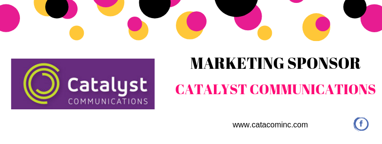 Catalyst Communications