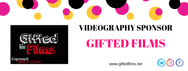 Gifted Films