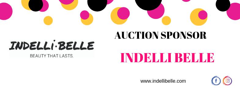 Indelli Belle