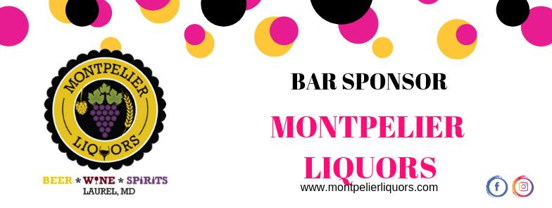 Montpelier Liquors