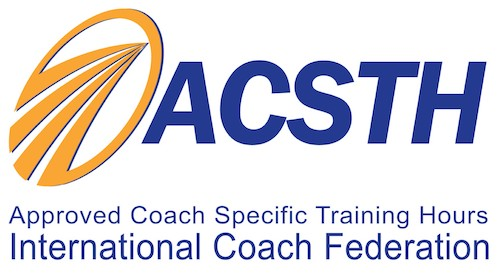 Coach Training Program- International Coach Federation