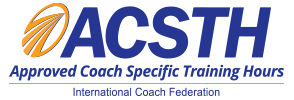 ICF Approved ACSTH Program