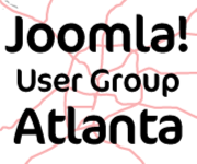 Joomla User Group