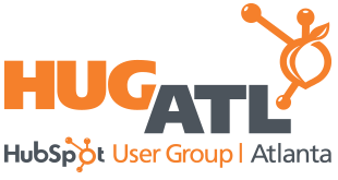 Hubspot User Group