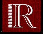 rosarium publishing