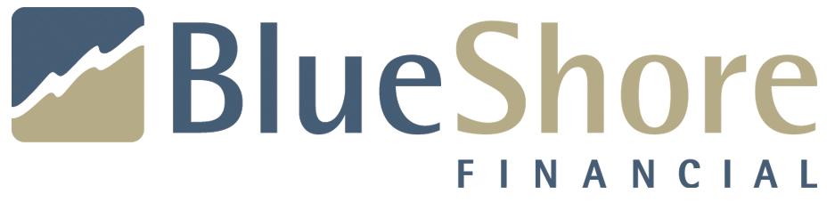 BlueShore_Financial