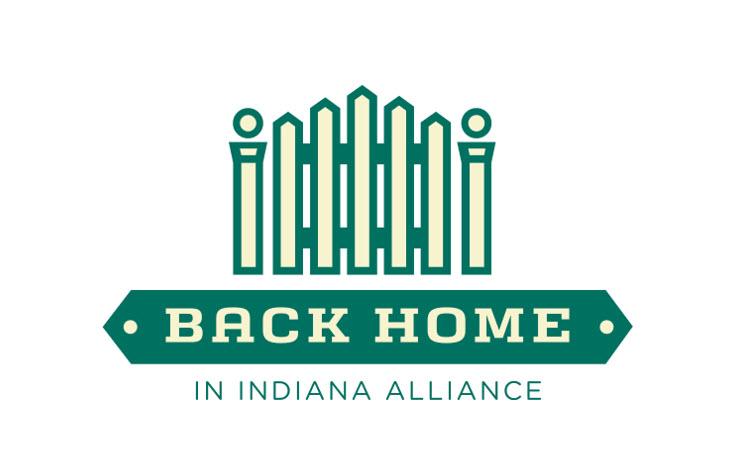 BHIA Logo