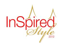 """InSpired Style"" Derby Fashion Show"