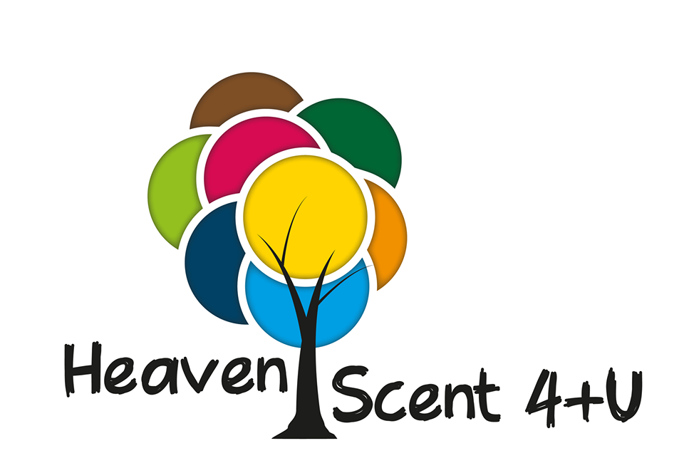 www.heavenscent4u.com