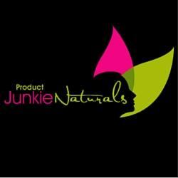 www.productjunkienaturals.com
