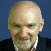 Sir Tom Hunter speaks at the TELL Series, London