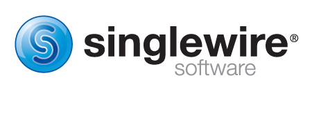 Singlewire Technical Users Group Gathering and Exchange...