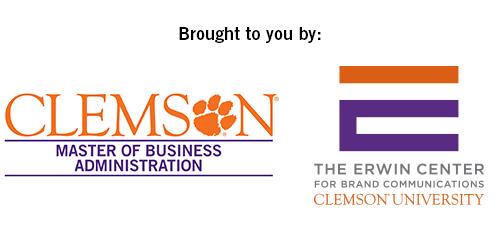 Innovative Leadership Sponsor Logos
