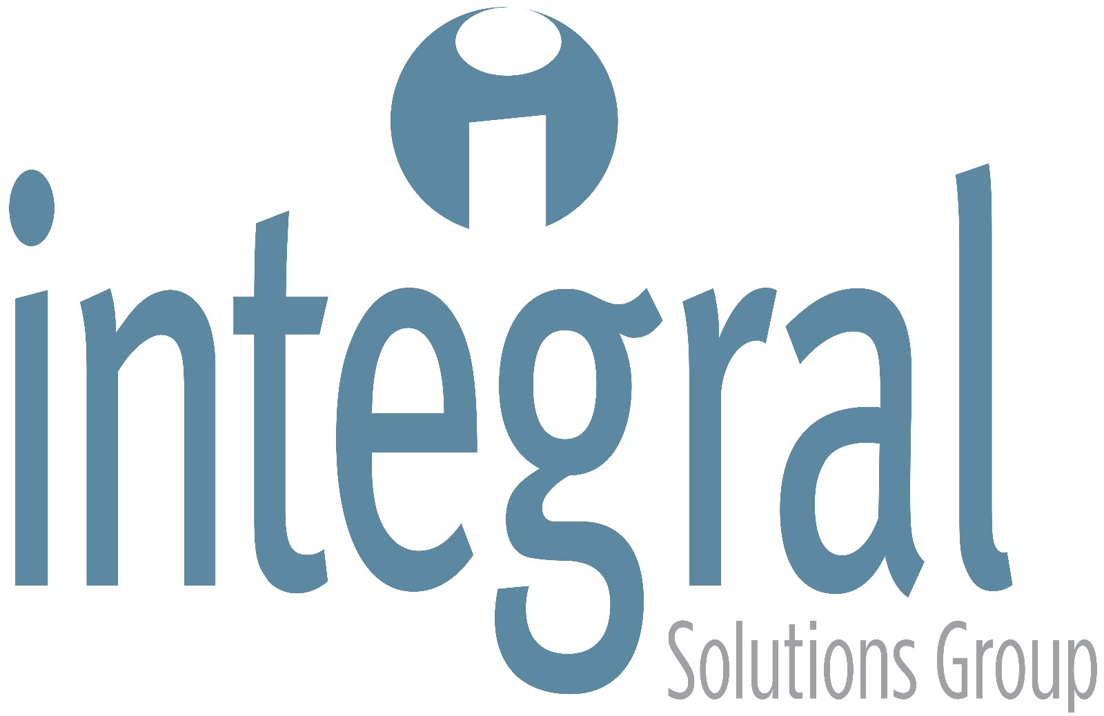 First Friday February Reception Sponsor Integral Solutions Group