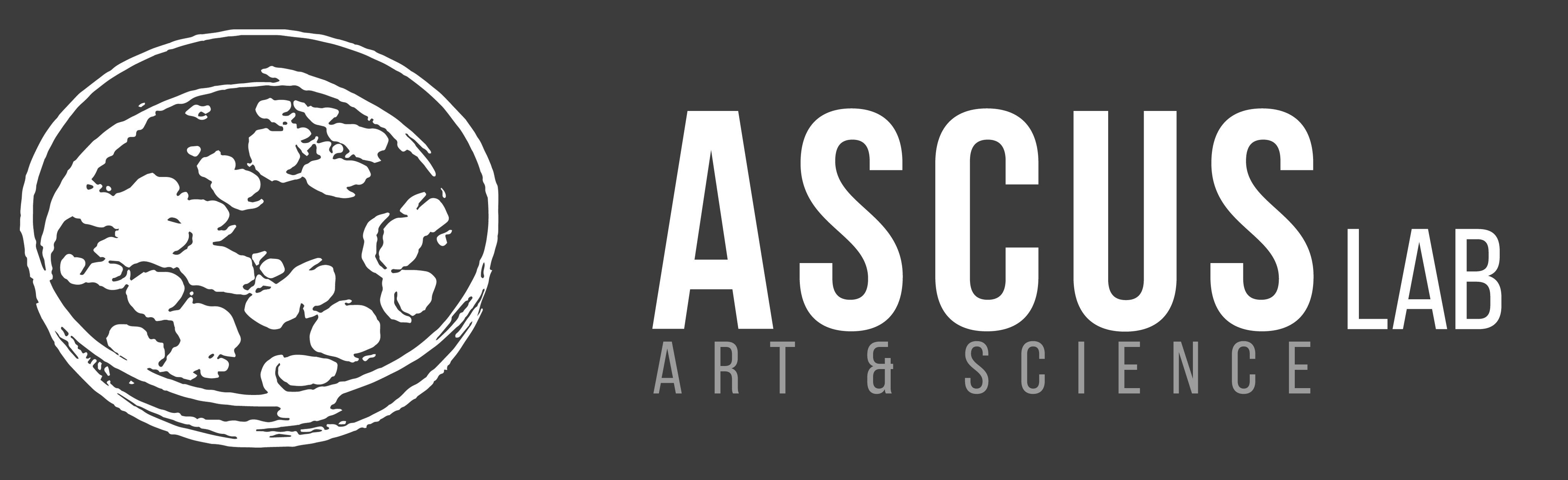 ASCUS Lab logo