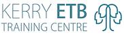 Kerry ETB Logo