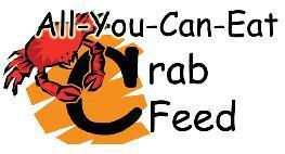 All-You-Can-Eat Crab Feed