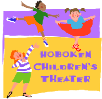 Summerstage 2013 – Children's Drama Camp (1st to 10th Grade)