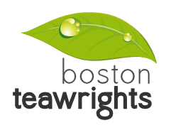 boston teawrighhts