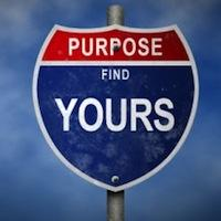 VPMOSA - Vision, Purpose, Mission! - Oct. 9th, 2012