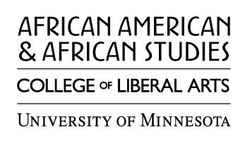 AA&AS full logo