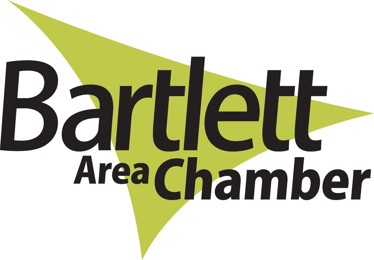 Bartlett Chamber