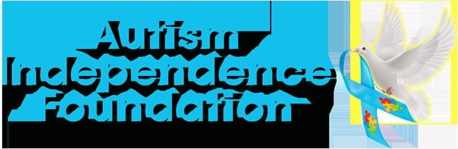 www.AutismIndependenceFoundation.org