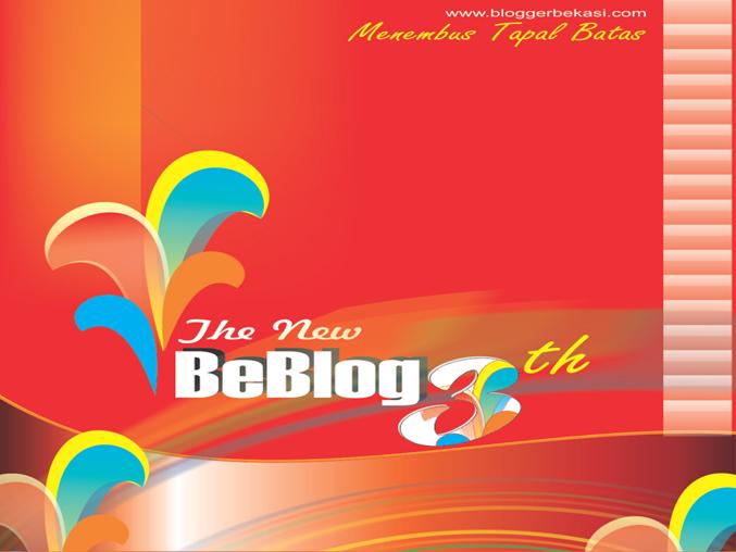 beblog3th