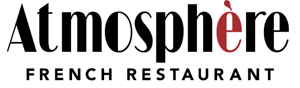 Atmosphere French Bistro
