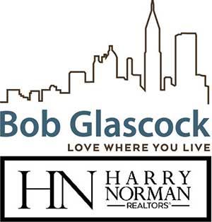 Bob Glascock - Harry Norman Realtors