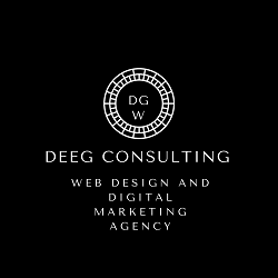 DEEG Consulting Marketing Services