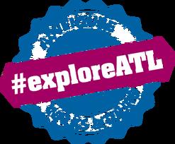 Explore ATL Tours