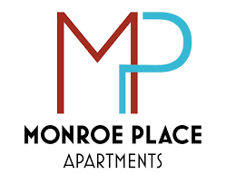 Monroe Place Apartments in Piedmont Heights