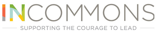 InCommons Logo