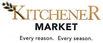 Kitchener Market