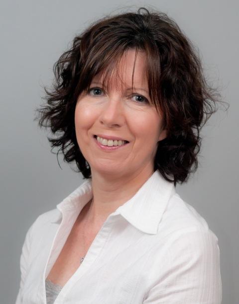 Donna Papacosta
