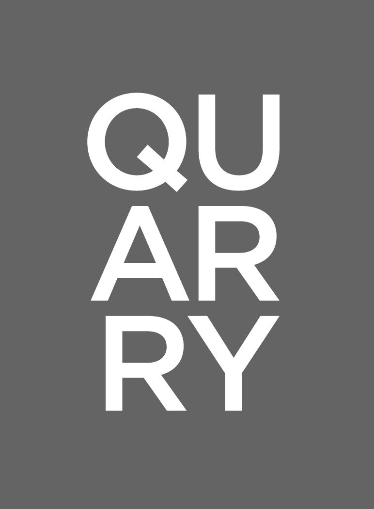 Quarry Integrated Communications