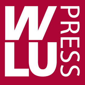 WLU Press