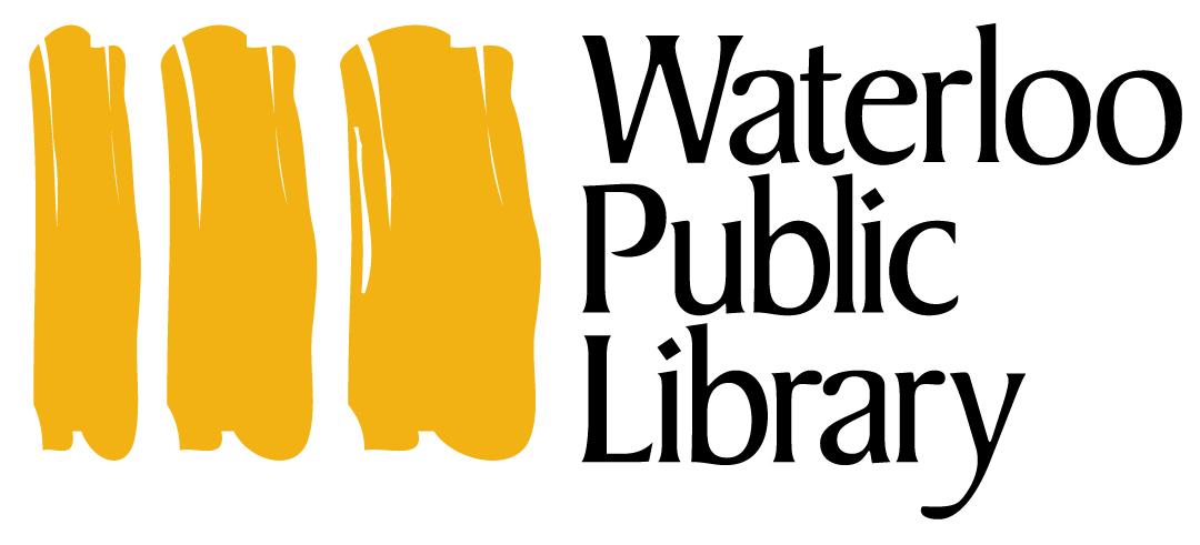 Waterloo Public Library