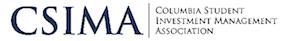 Columbia Student Investment Management Association logo