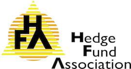 Hedge Fund Association logo
