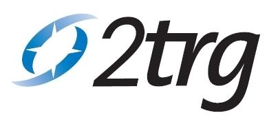 2trg Logo