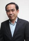 prof Chua