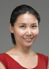 Rachel Zhou