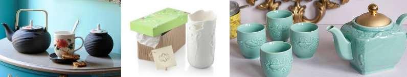 Alison Appleton ceramic