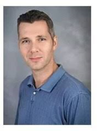 Dr. Andrew Sulatycki