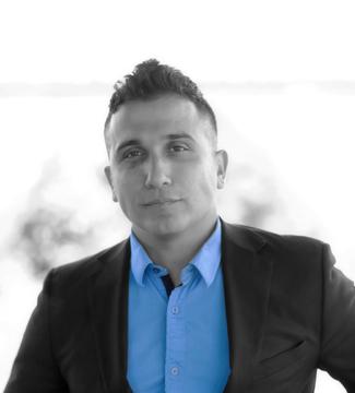 Tarek Riman
