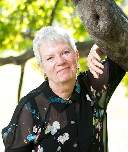 Jill Tarter, SETI